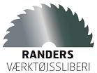 Randers Værktøjssliberi Logo